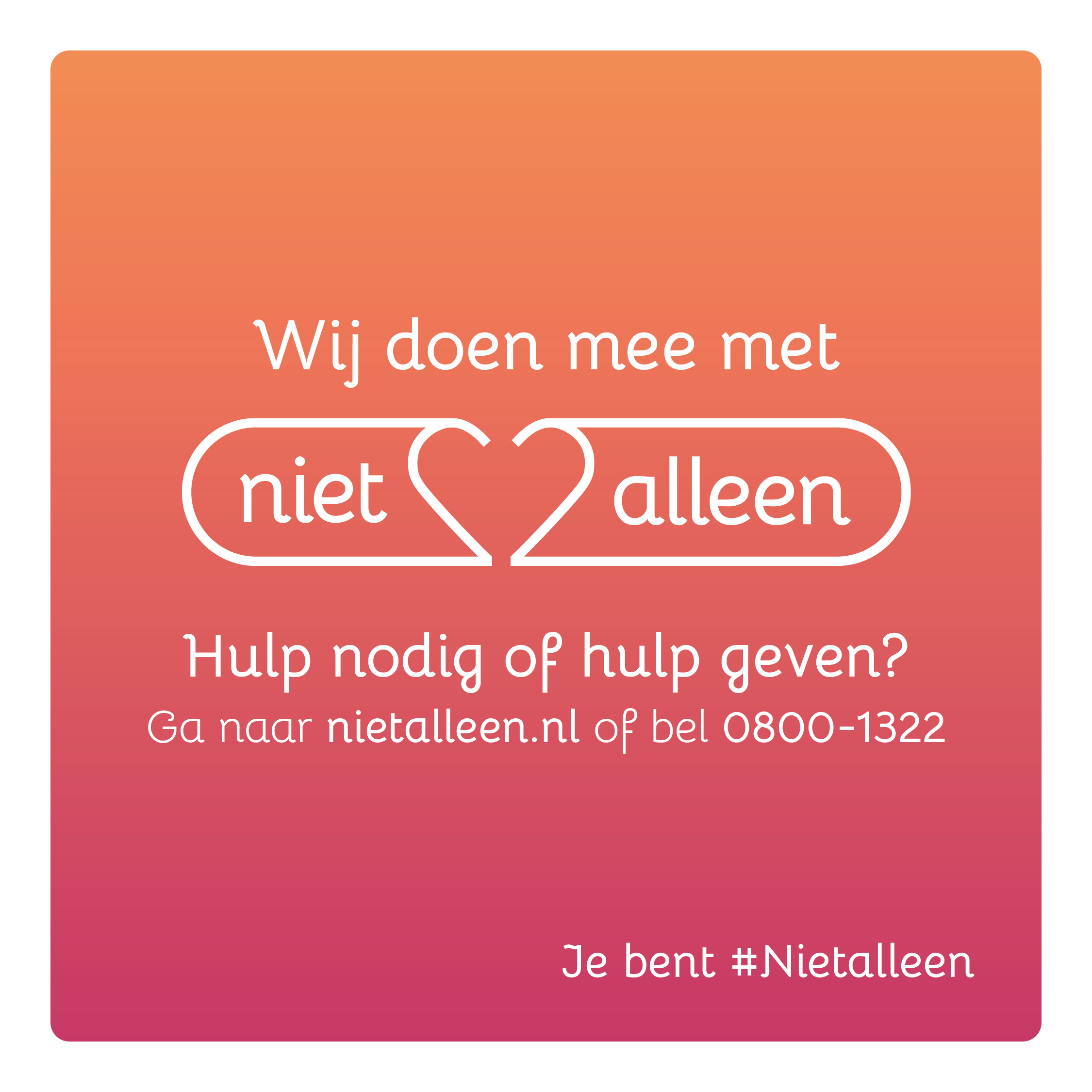 fb-post_wijdoenmee.png